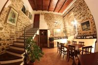 Nerodivino B&B, Bed & Breakfast - Torchiara