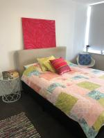 Modern Great value 2 bedroom with Netflix, Apartmány - Brisbane