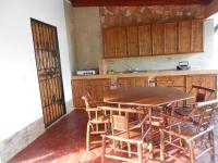 La Casa De Juan, Apartmány - Las Galeras