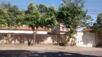 Casa na PRAIA pra FAMÍLIA, Dovolenkové domy - Fundão