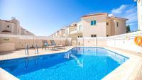 Oceanview Apartment 175, Apartments - Protaras