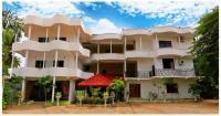 Shamal Holiday Home, Szállodák - Anuradhapura