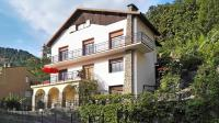 Casa Maddalena 100S, Ferienhäuser - Triora