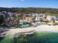 Beach Villas Slatine, Vily - Slatine
