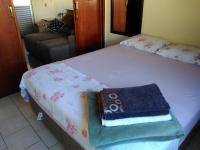 Sinta-se em Casa, Apartments - Florianópolis