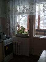 На Селигере, Apartmanok - Osztaskov