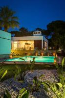 Villa 302 - Vale do Lobo, Виллы - Вале-до-Лобо