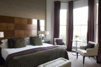 Hastings House (Bed & Breakfast)
