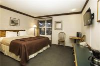 Beautiful Town Of Telluride 1 Bedroom Hotel Room - MI311, Hotels - Telluride