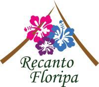 Pousada Recanto Floripa, Vendégházak - Florianópolis