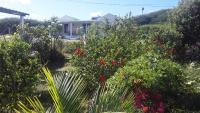 Hebergement Vue Sur Mer, Vendégházak - Port Mathurin