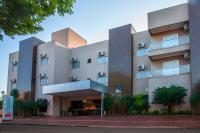 Hotel Valencia, Hotels - Dourados
