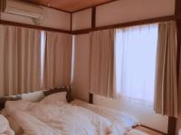 Onehome Inn Apartment Ookubo XM4, Apartmány - Tokio