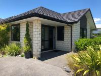 Ferndale Guesthouse, Holiday homes - Cambridge