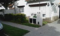 Chalet Barrio Los Troncos, Prázdninové domy - Mar del Plata