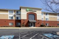 Extended Stay America - Washington, D.C. - Chantilly - Airport, Aparthotels - Chantilly