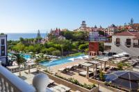 Gran Tacande Wellness & Relax Costa Adeje, Hotels - Adeje