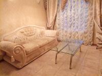 квартира на Дерибасовской, Appartamenti - Odessa