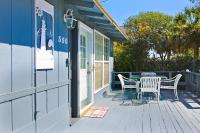 Ancient Mariner - Beach House, Holiday homes - Myrtle Beach