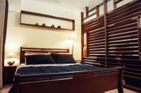 1014 West Insula Suites by AYS, Apartments - Manila