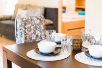 City Elite Apartments, Ferienwohnungen - Budapest