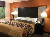Bay Hill Inns & Suites, Gasthäuser - Neepawa