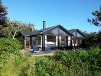 Holiday Home Lønstrup Harerenden 076160, Case vacanze - Hjørring