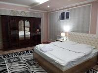 Kosko Hotel, Gasthäuser - Tashkent
