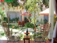 Mon Bungalow, Hotels - Phu Quoc