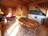 Apartment Goelia, Appartamenti - La Toussuire