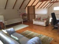 Spacious family home in Dunkirk Estate, Case vacanze - Salt Rock