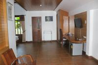 Tree Home Plus, Homestays - Nakhon Si Thammarat