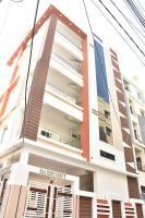 Prestige Service Apartment, Апартаменты - Хайдарабад
