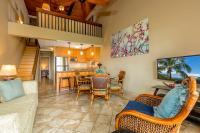 Maui Vista #2-423 Condo, Апартаменты - Кихеи
