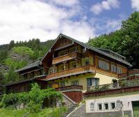 Hotel Kaiservilla, Hotels - Heiligenblut