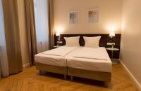 REWARI Hotel Berlin, Vendégházak - Berlin