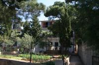 Apartment Stara Novalja 4142a, Apartments - Novalja