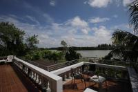 Rooms@krabi Guesthouse, Affittacamere - Krabi town