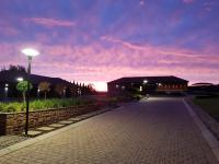 Suikerbossie Guesthouse, Penziony - Bloemfontein