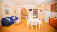 Casa Vacanze Vittoria, Aparthotels - Ravello