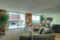 South Hampton 206-3BR, Ferienwohnungen - Myrtle Beach