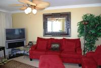 Indies 501 Condo, Apartmanok - Fort Morgan