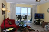 Dunes 708 Condo, Appartamenti - Fort Morgan