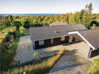 Two-Bedroom Holiday Home in Farevejle, Case vacanze - Fårevejle