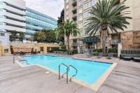 Avalon Towers #615, Apartments - Mountain View