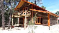 La casa de los 10 pinos, Homestays - La Pedrera