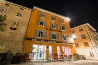 Le Relais Délys, Hotels - Saint-Rémy-sur-Durolle