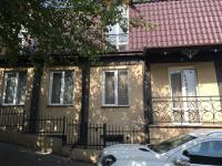 Sweet Villa in Tbilisi, Vily - Tbilisi City