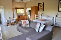 Paris Road Studio Apartments, Appartamenti - Somerset West