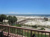 Beach Club D302, Apartmány - Gulf Shores